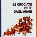 Le crociate viste dagli arabi di Maalouf Amin