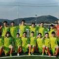 "La Bruno Soccer School al memorial ""Bracaglia"""