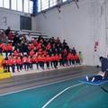 bruno soccer school4