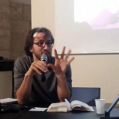 Alessandro De Rosa racconta Ennio Morricone