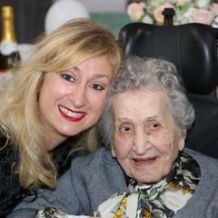 gemma e nipote Carmen JPG
