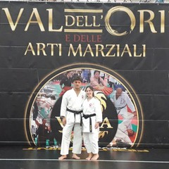 I karateka della Shinjukan Dojo sugli scudi all'Unified World 2018