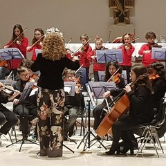 Orchestra MusicaInsieme