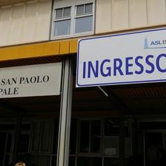 PO San Paolo