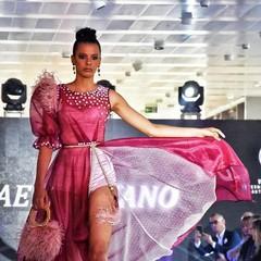 Ramaylin alla Milano Fashion Week