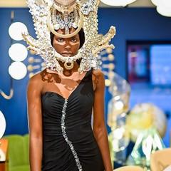 Top Fashion Model alla Parigi Fashion Week