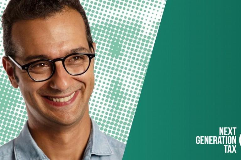 Bavaro per la Next Generation Tax