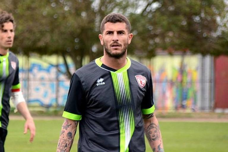 Daniele Fiorentino