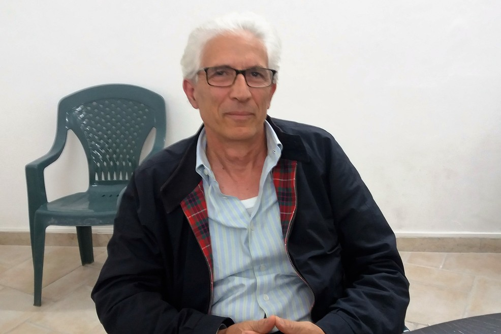 Girolamo Capurso