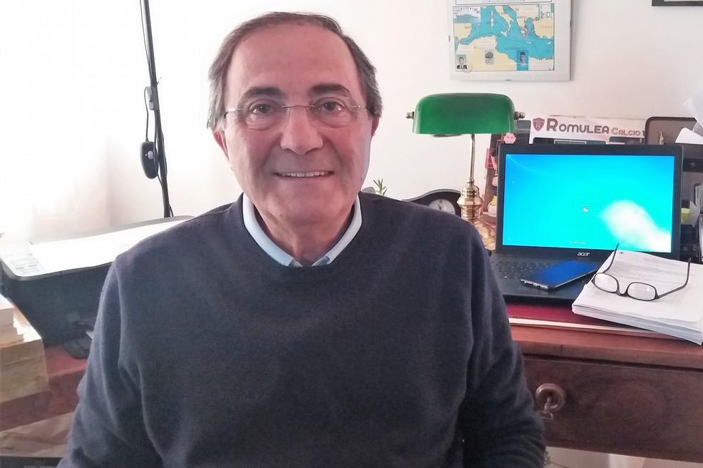Ruggero Iannone