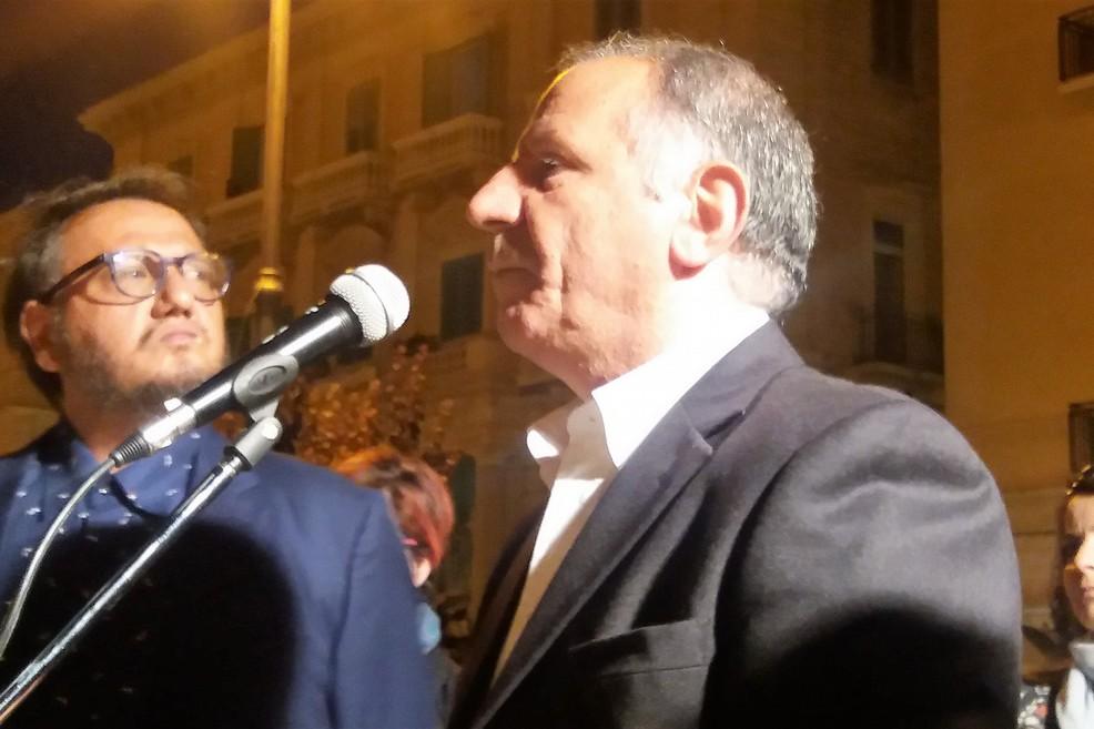 LNC Giovinazzo avverte il PD: «Unità ancora possibile, ma basta con furbizia e scaltrezza»