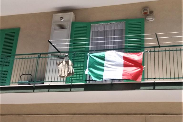 L'attesa è finita anche a Giovinazzo: stasera c'è Italia-Svizzera