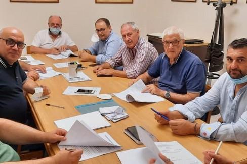 Rinnovato il contratto dei Consorzi di Vigilanza Campestre