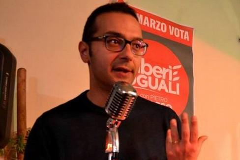 Nico Bavaro