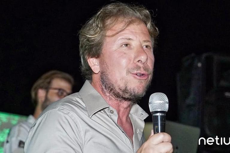 Lorenc Feleqi