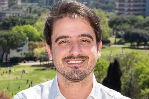 Alberto De Giglio