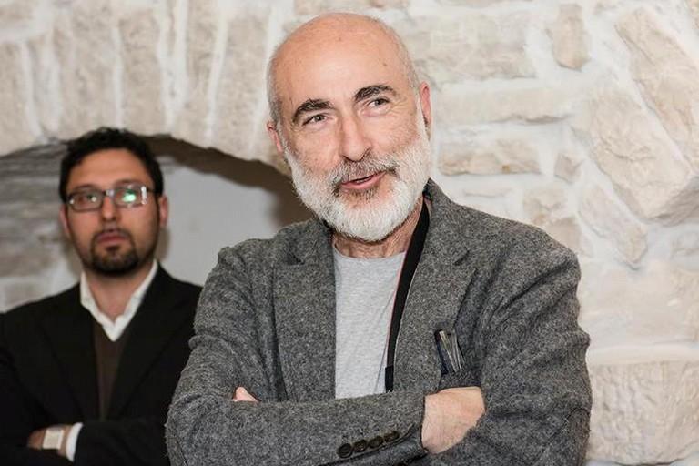 Antonio Taranto