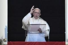 """Alle 18.00 preghiera e benedizione """"Urbi et Orbi"""" del Papa da San Pietro"""