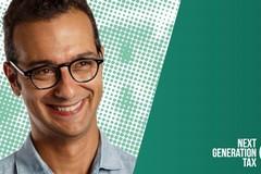 Next Generation Tax: banchetti di Sinistra Italiana a Giovinazzo