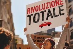 Con Maldarizzi Automotive parte la Rivoluzione Totale