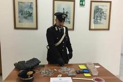 Arresti per market della droga: Depalma ringrazia le forze dell'ordine