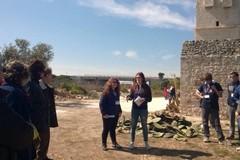 Giornate FAI di Primavera presentate a Bari. Tutte le info per i siti giovinazzesi