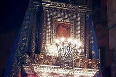 Iconografia legata a Maria di Corsignano: se ne parla nella cripta della Concattedrale