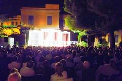 Giovinazzo Teatro, un altro fine settimana di spettacoli