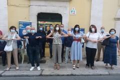 Elezioni regionali, Forza Giovinazzo replica a PrimaVera Alternativa