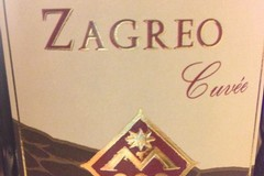 La Romagna da bere non delude gli amanti del buon vino