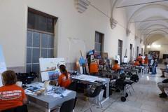 1° Festival Italiano di Aerografia, il programma dell'ultima giornata