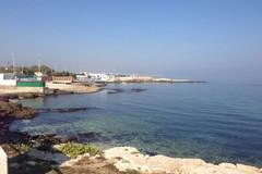Accesso spiagge per disabili: la Regione Puglia cofinanzia il progetto del Comune di Giovinazzo