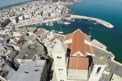 Mobilità sostenibile: Giovinazzo presenta progetti per 250.000 euro
