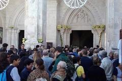 Via al convegno nazionale della confraternita di San Michele
