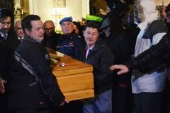 Omicidio Bitonto, l'Azione Cattolica: «Operare per una realtà migliore, sempre»