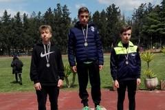 """Corsa, la scuola """"Marconi"""" si qualifica alle finali nazionali"""