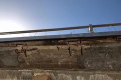 Cavalcaferrovia, Regione Puglia pronta a reperire fondi per manutenzione
