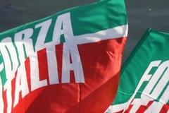 """Forza Italia: «Sconfessiamo le fake news degli """"alternativi alla realtà""""»"""
