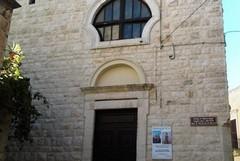 Riapre al culto la chiesa di Santa Maria degli Angeli