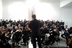 L'Orchestra Metropolitana torna a Giovinazzo