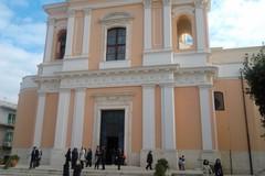 AC, una grande festa a Sant'Agostino nel ricordo di don Nicola Melone ed Angelo Depalma