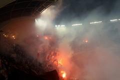 Arriva Zeman: biglietti in vendita per Bari-Pescara