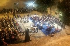 L'Orchestra Metropolitana rende omaggio a Domenico Modugno