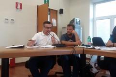 Rocco Lauciello confermato presidente delle Pro Loco pugliesi