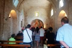 Festa del Padre Eterno, da oggi il triduo di preparazione