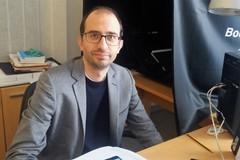 Michele Sollecito: «Giovinazzo non è una città di parassiti»