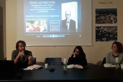 Ennio Morricone, storia di un genio e della sua grande umiltà