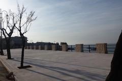 Riqualificazione di Ponente, Giovinazzo fuori dai finanziamenti regionali