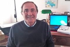 TARI, Iannone (FI): «Aumenti irrisori per le utenze domestiche»