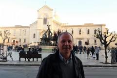Polizia Locale Giovinazzo: Galizia elogia Marzano ed attacca l'Amministrazione comunale
